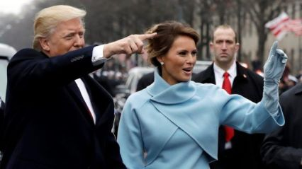 694940094001_5291031189001_chris-wallace-on-melania-trump-s-inauguration-outfit