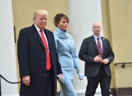 melania-trump-inauguration-outfits-2017