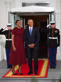 michelle-obama-red-dress-inauguration-2017