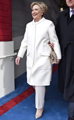 rs_634x1024-170120122859-634-hillary-clinton-inauguration-fashion-ms-012017